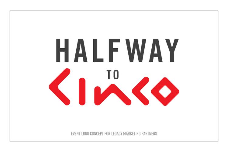 HalfwaytoCinco