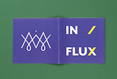 In/Flux